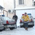 sechestrare fata-foto Mihai Neacsu (2)