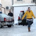 sechestrare fata-foto Mihai Neacsu (4)