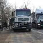 transportor-rasturnat-cerbu albota-foto Mihai Neacsu