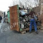 transportor-rasturnat-cerbu albota-foto Mihai Neacsu (3)