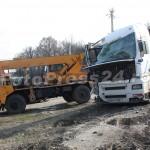 transportor-rasturnat-cerbu albota-foto Mihai Neacsu (5)