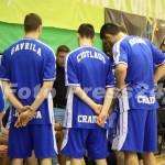 Bcm_u_pitesti-Scm_u_craiova-fotopress24 (15)