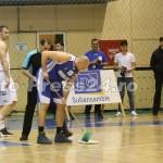 Bcm_u_pitesti-Scm_u_craiova-fotopress24 (19)