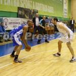 Bcm_u_pitesti-Scm_u_craiova-fotopress24 (22)