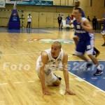 Bcm_u_pitesti-Scm_u_craiova-fotopress24 (25)