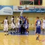 Bcm_u_pitesti-Scm_u_craiova-fotopress24 (32)