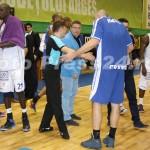 Bcm_u_pitesti-Scm_u_craiova-fotopress24 (40)