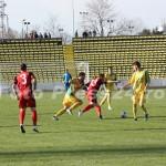 CS.Mioveni-CS.Resita 1-o-foto-Mihai Neacsu (11)