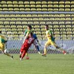 CS.Mioveni-CS.Resita 1-o-foto-Mihai Neacsu (14)