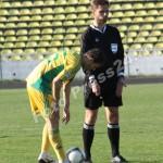 CS.Mioveni-CS.Resita 1-o-foto-Mihai Neacsu (23)