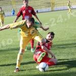 CS.Mioveni-CS.Resita 1-o-foto-Mihai Neacsu (47)