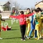 CS.Mioveni-CS.Resita 1-o-foto-Mihai Neacsu (48)