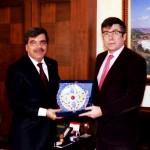 Proiect Comenius Turcia (1)
