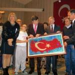 Proiect Comenius Turcia (2)