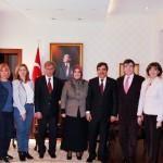 Proiect Comenius Turcia (3)