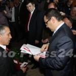 Victor-Ponta-Pitesti foto-Mihai Neacsu-fotopress24 (1)