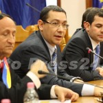 Victor-Ponta-Pitesti foto-Mihai Neacsu-fotopress24 (10)