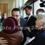 Victor-Ponta-Pitesti foto-Mihai Neacsu-fotopress24