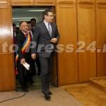 Victor-Ponta-Pitesti foto-Mihai Neacsu-fotopress24 (2)