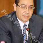 Victor-Ponta-Pitesti foto-Mihai Neacsu-fotopress24 (5)