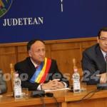 Victor-Ponta-Pitesti foto-Mihai Neacsu-fotopress24 (6)