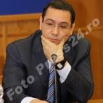 Victor-Ponta-Pitesti foto-Mihai Neacsu-fotopress24 (9)