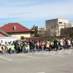 Ziua_portilor_deschise-fotopress24.mihaineacsu (1)