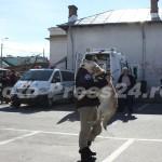 Ziua_portilor_deschise-fotopress24.mihaineacsu (15)