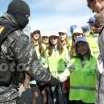 Ziua_portilor_deschise-fotopress24.mihaineacsu (22)