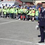 Ziua_portilor_deschise-fotopress24.mihaineacsu (3)