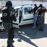 Ziua_portilor_deschise-fotopress24.mihaineacsu (6)