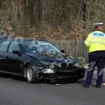 accident Valea Ursului-foto-Mihai Neacsu (1)