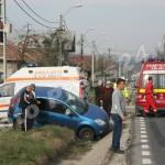 accident Valea Ursului-foto-Mihai Neacsu