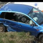 accident Valea Ursului-foto-Mihai Neacsu (2)