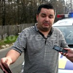 accident Valea Ursului-foto-Mihai Neacsu (3)