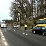 accident Valea Ursului-foto-Mihai Neacsu (4)