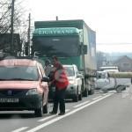 accident Valea Ursului-foto-Mihai Neacsu (5)