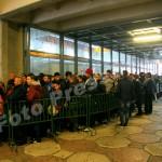 bursa locuri munca-foto Mihai Neacsu (4)