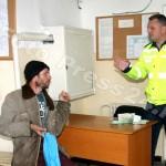 cersator saltat de  politia locala (8)
