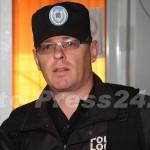 cersator saltat de  politia locala (9)