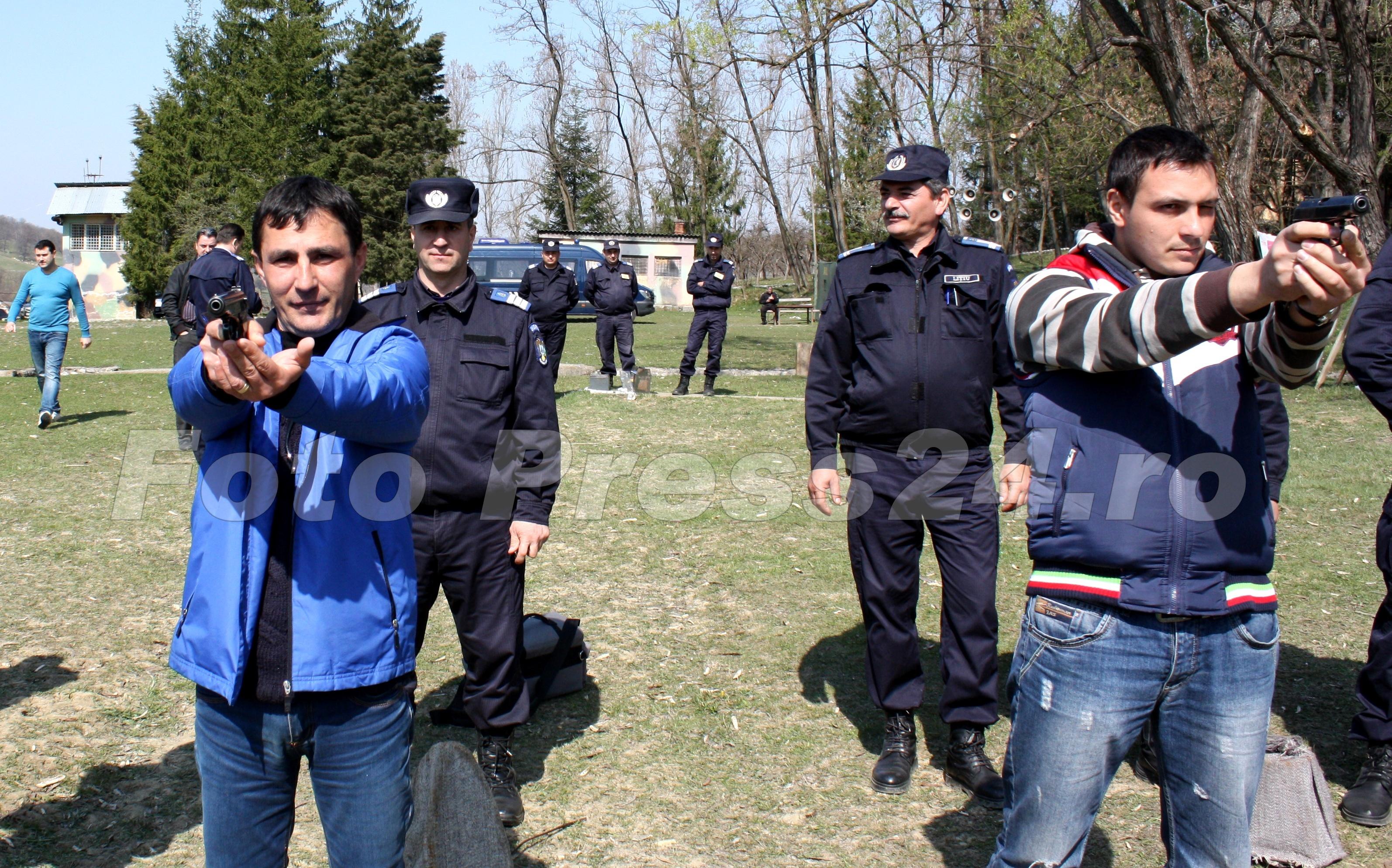 cupa tir-foto-Mihai Neacsu (10)
