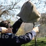 cupa tir-foto-Mihai Neacsu (12)