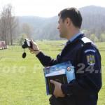 cupa tir-foto-Mihai Neacsu (13)