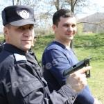 cupa tir-foto-Mihai Neacsu (14)