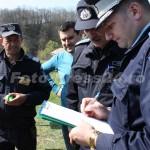 cupa tir-foto-Mihai Neacsu (17)