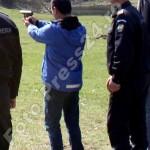 cupa tir-foto-Mihai Neacsu (9)