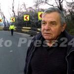 foto-Mihai Neacsu (5)