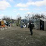 foto-Mihai Neacsu-evacuare