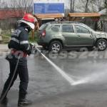 foto-Mihai Neacsu-tir rasturnat (4)