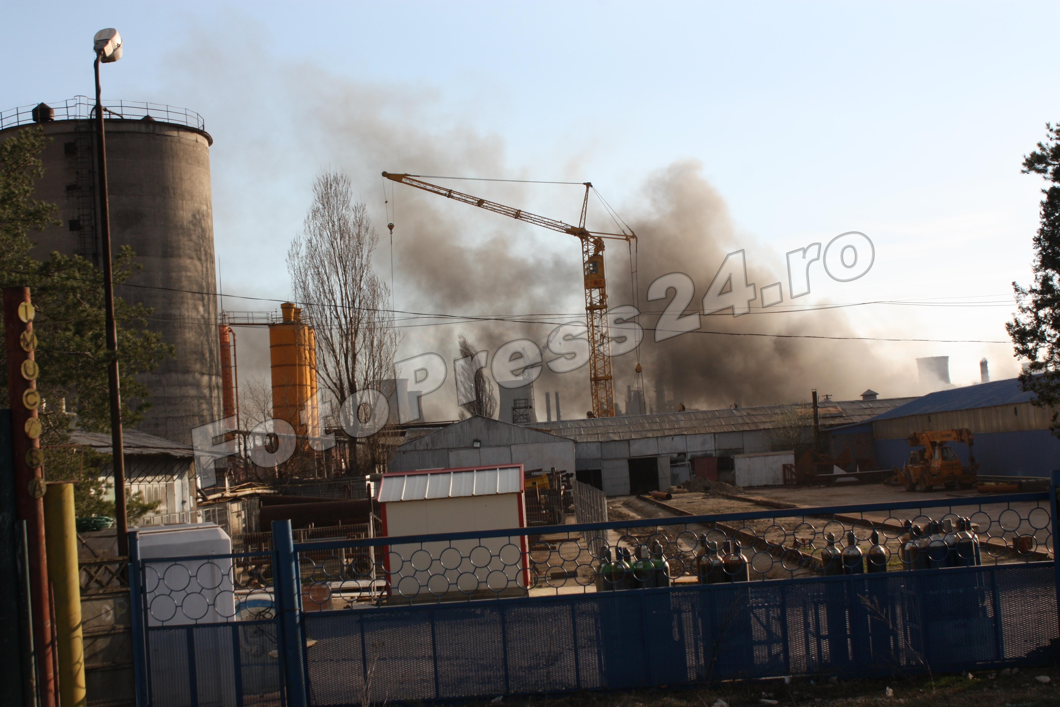 incendiu-foto-Mihai-Neacsu-